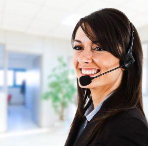 brasser-services-operator-img