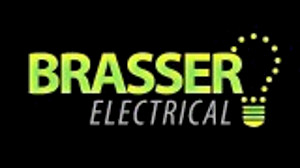 richards-electrician-noosa