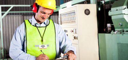 Electrical Safety Audits and Reports