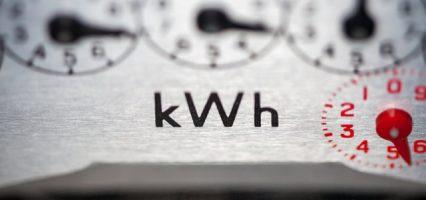 Energy Saving Audits